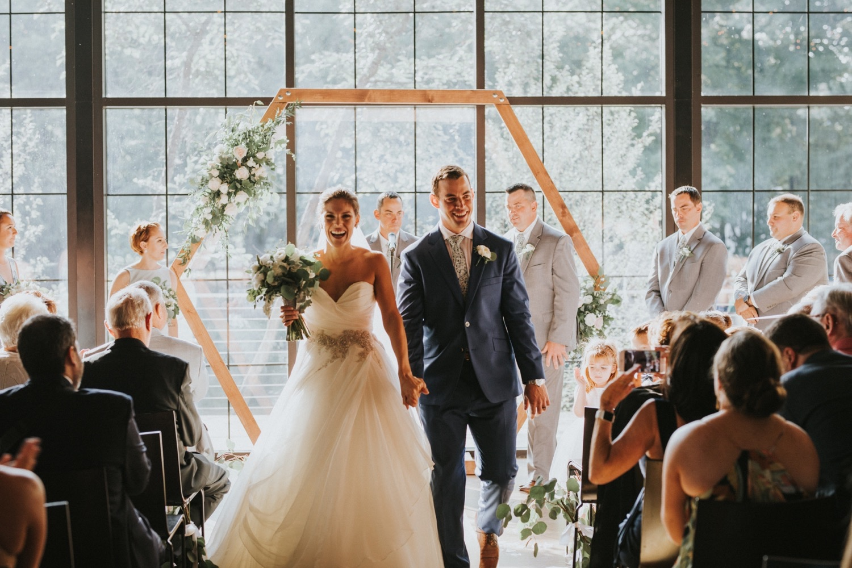 Hudson Valley Wedding Photographer, The Roundhouse Beacon, The Roundhouse Wedding, Wedding Details, Lazaro Bridal, Robert Bullock Bridal, New York Wedding, Indoor Ceremony