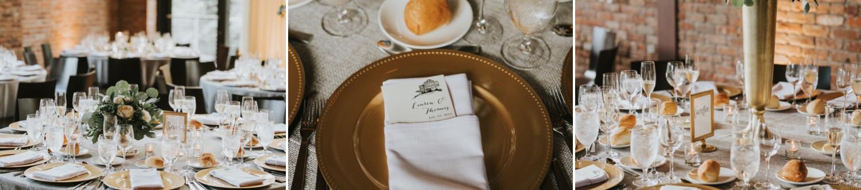 Hudson Valley Wedding Photographer, The Roundhouse Beacon, The Roundhouse Wedding, Wedding Details, Lazaro Bridal, Robert Bullock Bridal, New York Wedding, Tablescapes