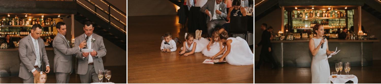Hudson Valley Wedding Photographer, The Roundhouse Beacon, The Roundhouse Wedding, Wedding Details, Lazaro Bridal, Robert Bullock Bridal, New York Wedding, Wedding Reception