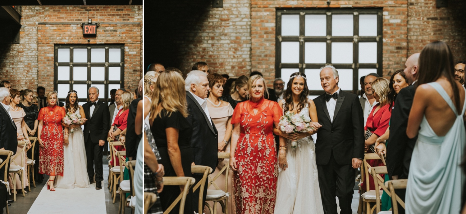 The Foundry, The Foundry Wedding, The Foundry LIC, Hudson Valley Wedding Photographer, New York City Wedding, New York Wedding Photographer