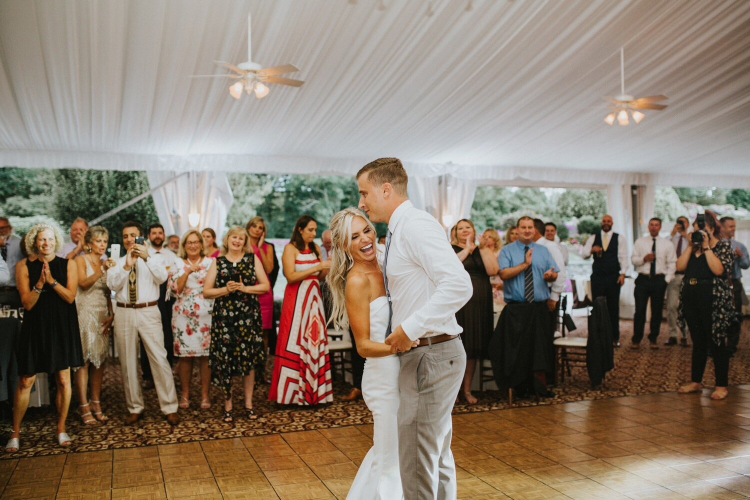 west hills country club, west hills wedding, hudson valley wedding photographer, hudson valley wedding, west hills wedding