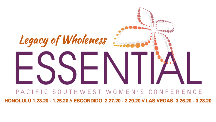 Slide with all three dates & Legacy of Wholeness.png