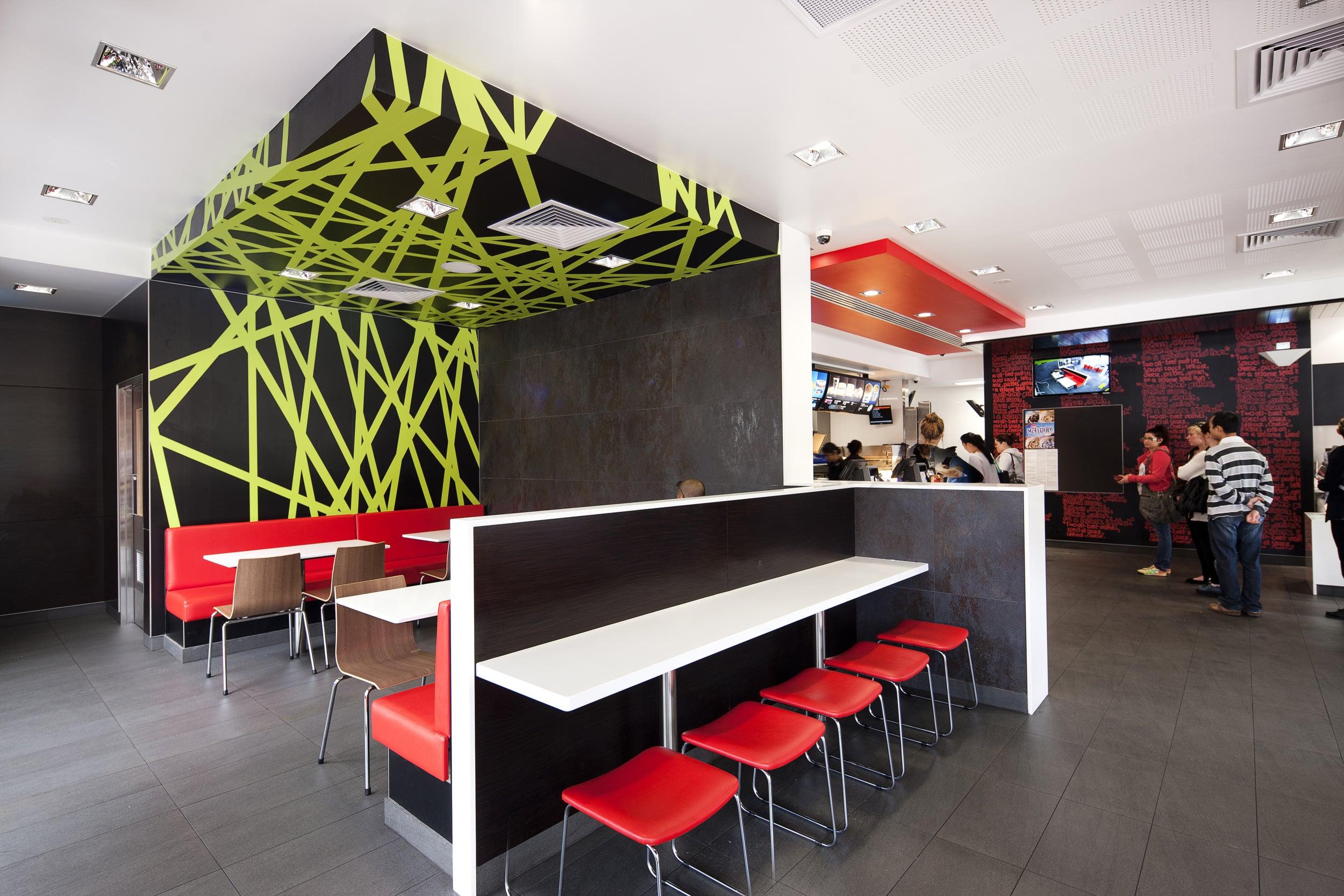 McDonalds20111027_1585