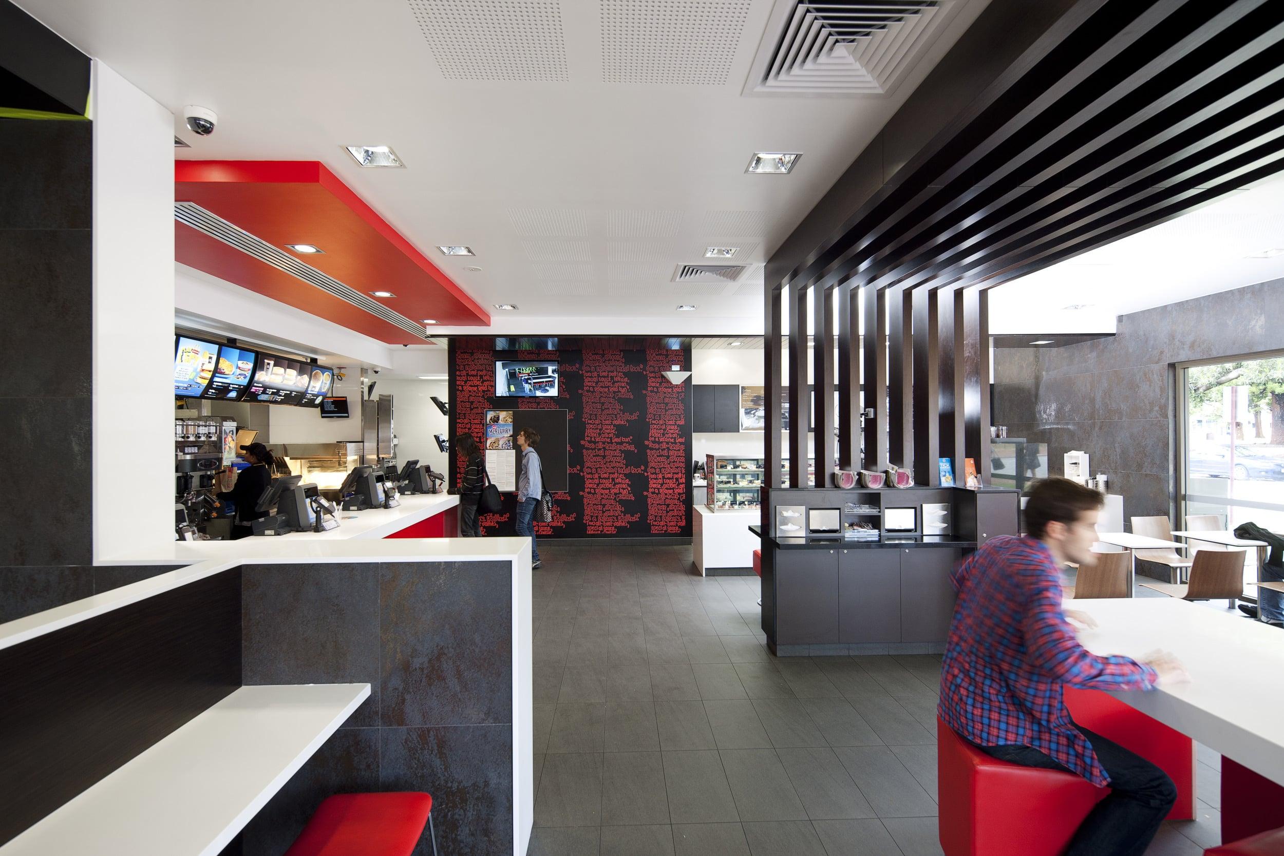 McDonalds20111027_1588