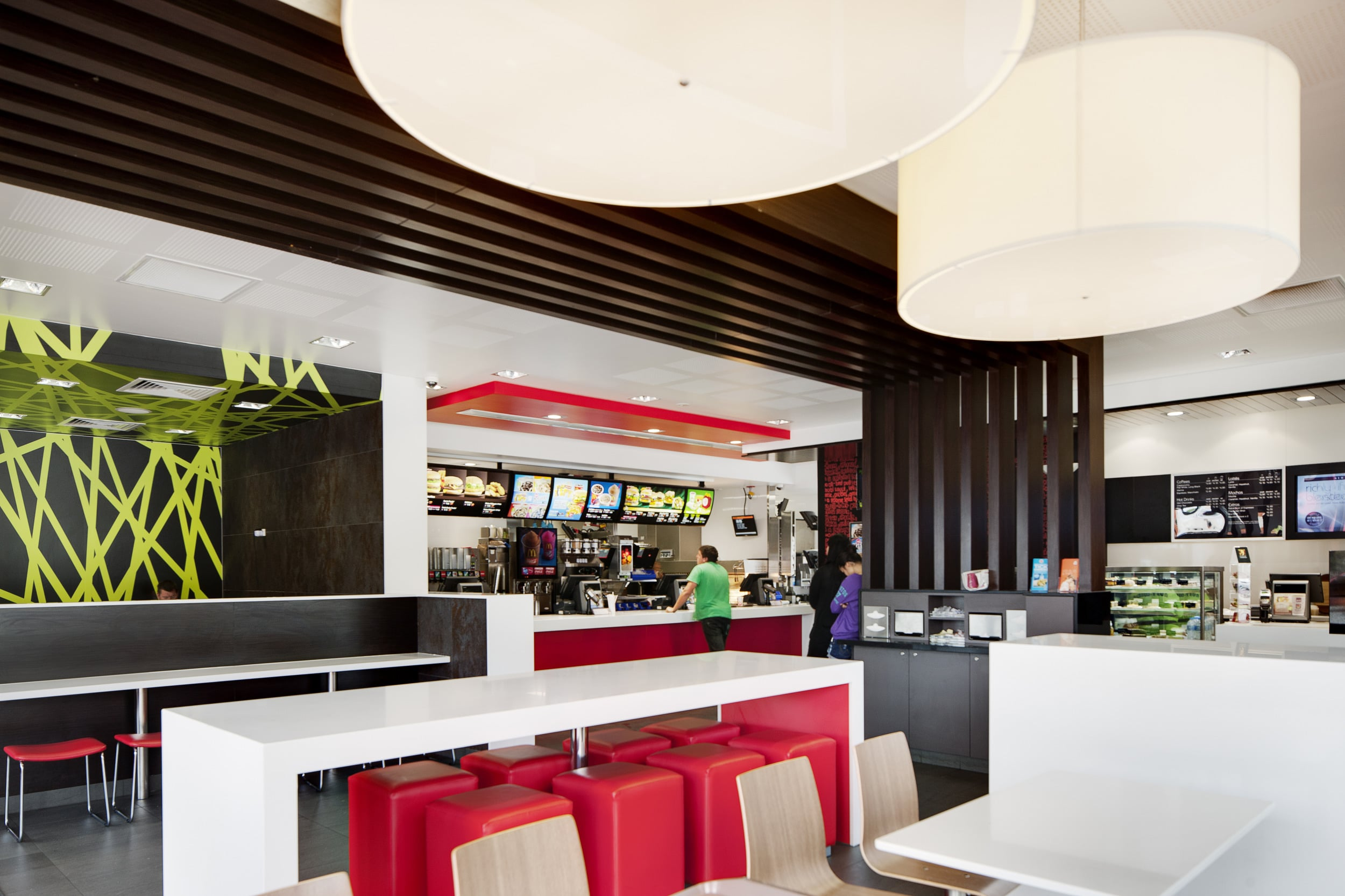 McDonalds20111027_1620