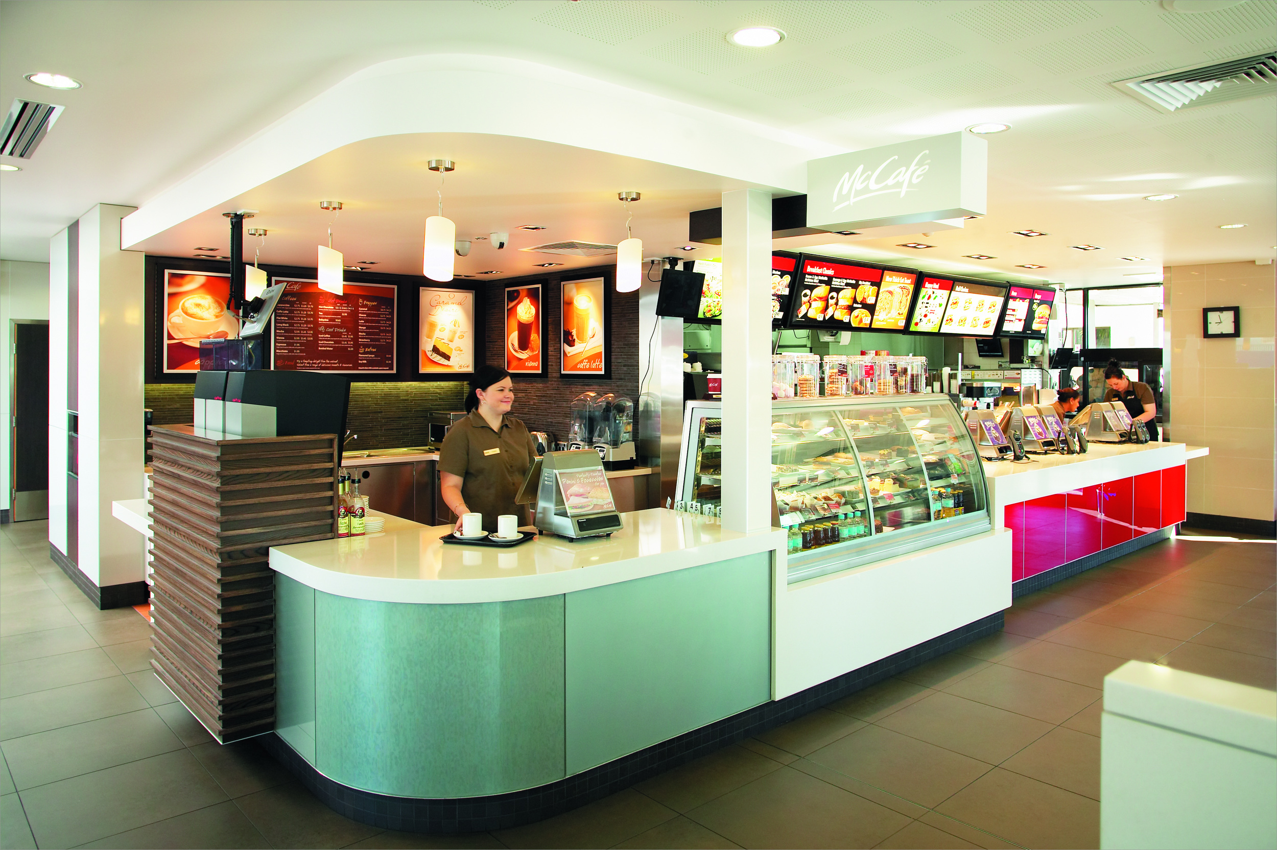 McDonalds Tuart Hill_122109_s.JPG