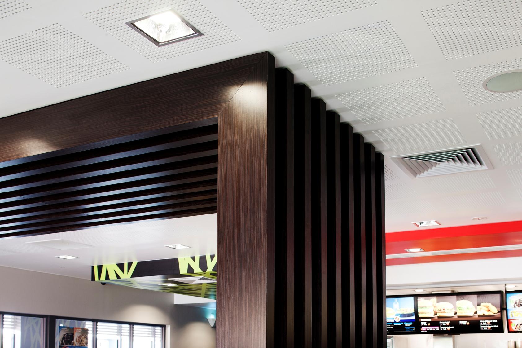 McDonalds20111027_1611small.jpg