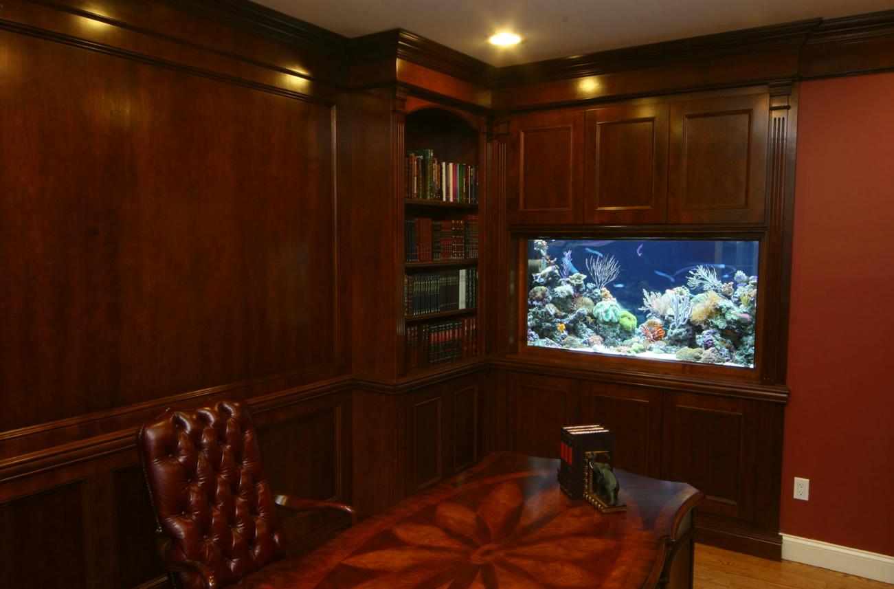 home-office-aquarium.jpg