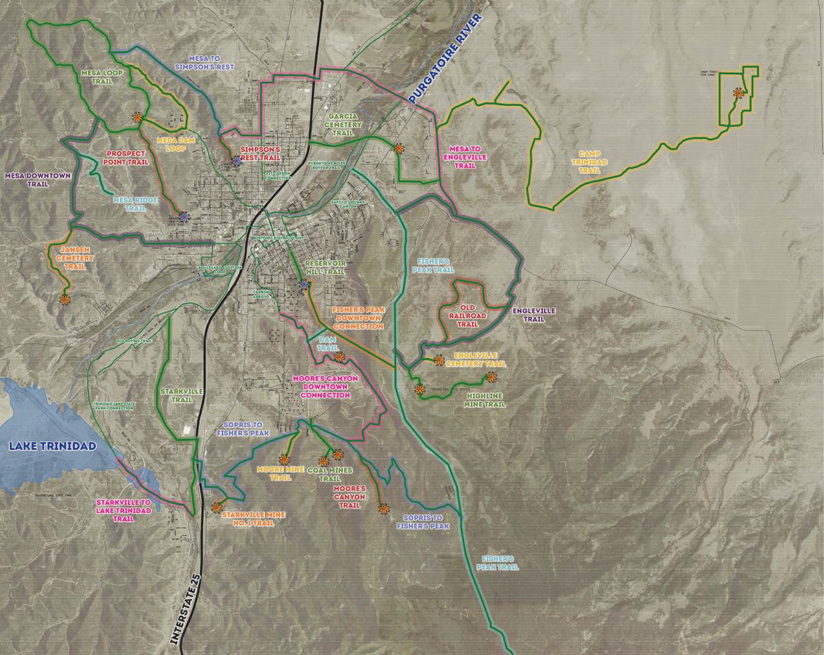 TRINIDAD Trails Master Plan draft2_sm.jpg