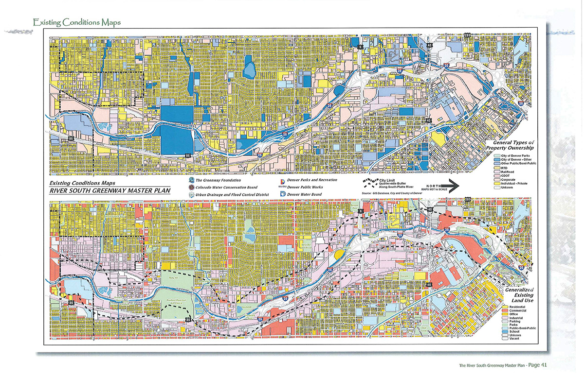 FINAL River South Greenway Master Plan 1-18-2010.jpg