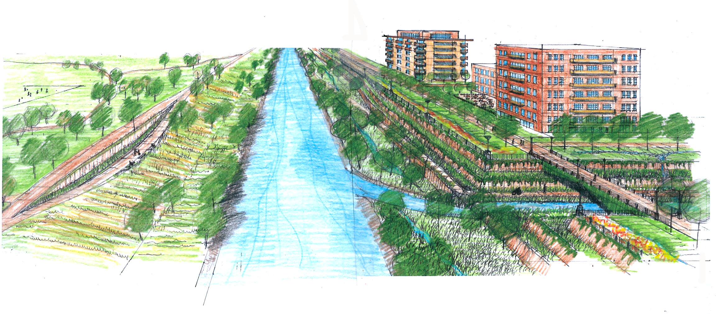 Platte River Sketch 20001.jpg
