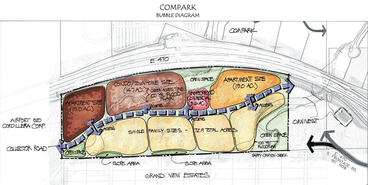 compark_south_concept for preapp.jpg