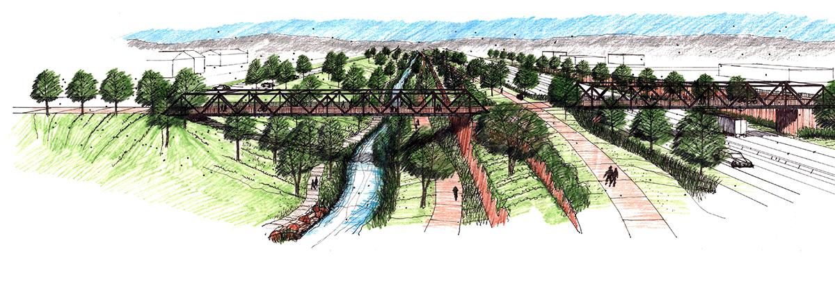 Tressle Bridge_sm.jpg