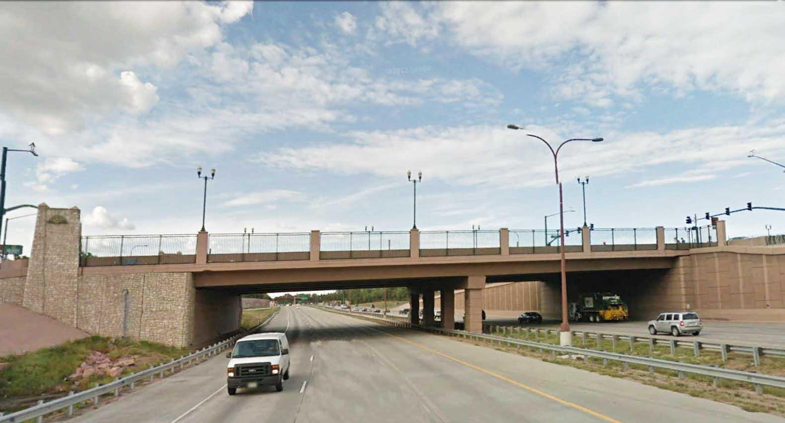 bijou bridge 2.jpg
