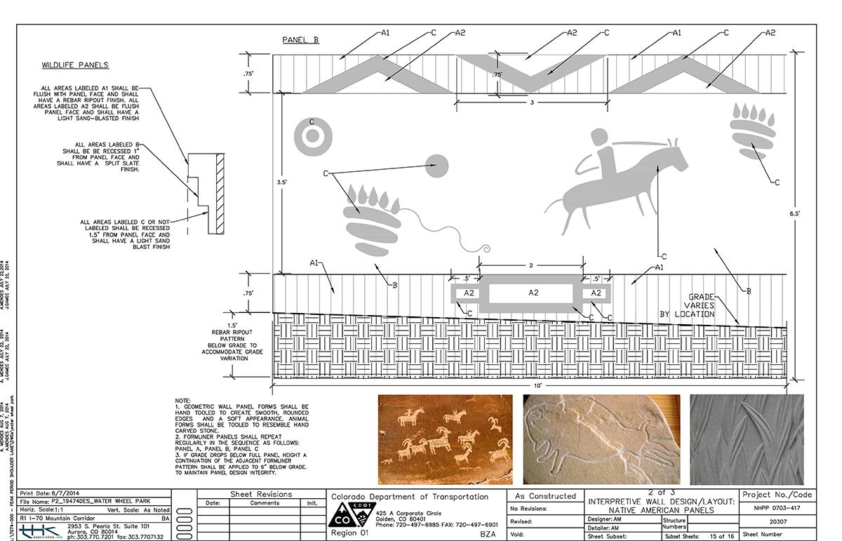 P2_19474DES_WATER WHEEL PARK-15 WALLS_FORMLINER  PANEL B 2_1_sm.jpg