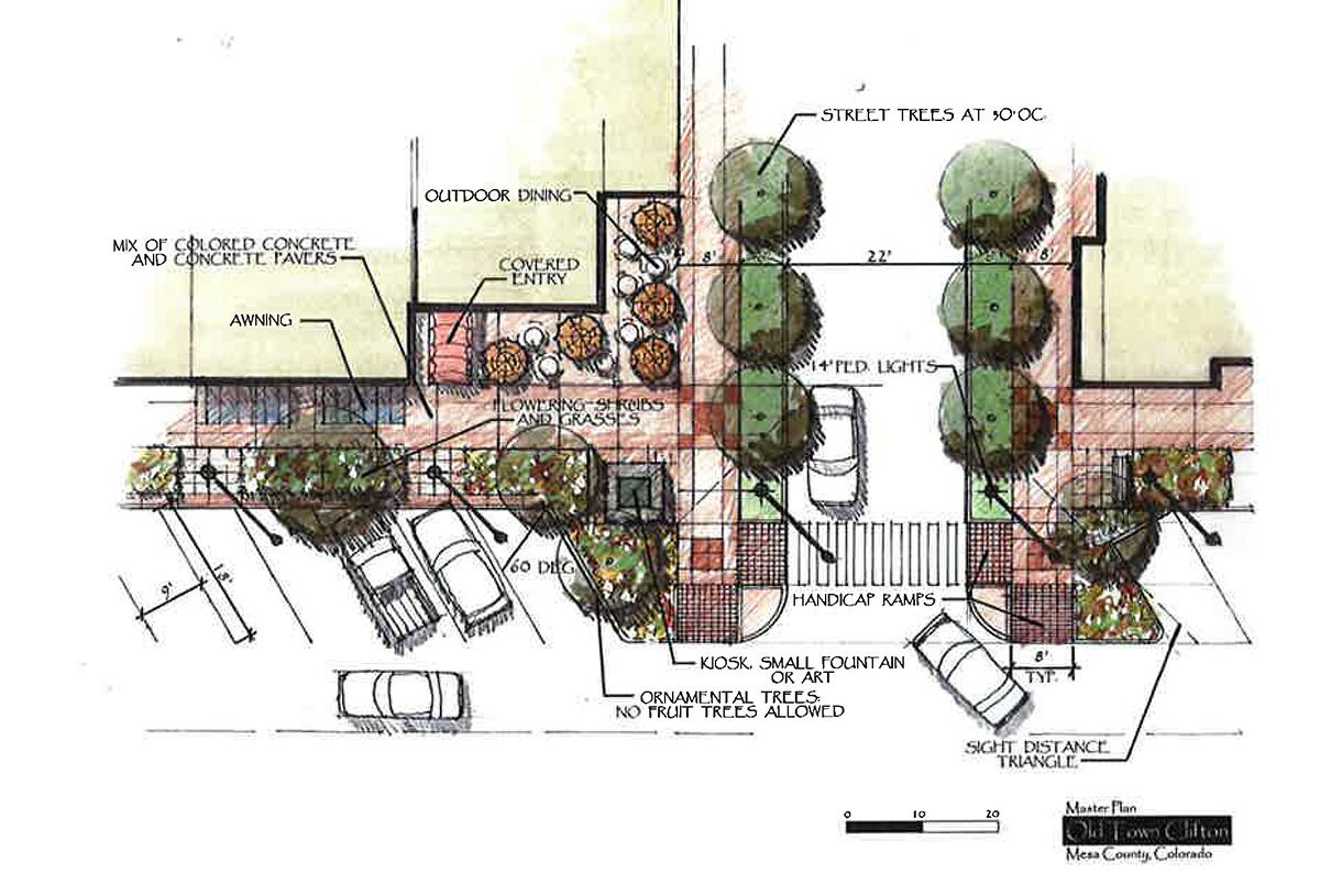 Clifton MP_Plan View.jpg
