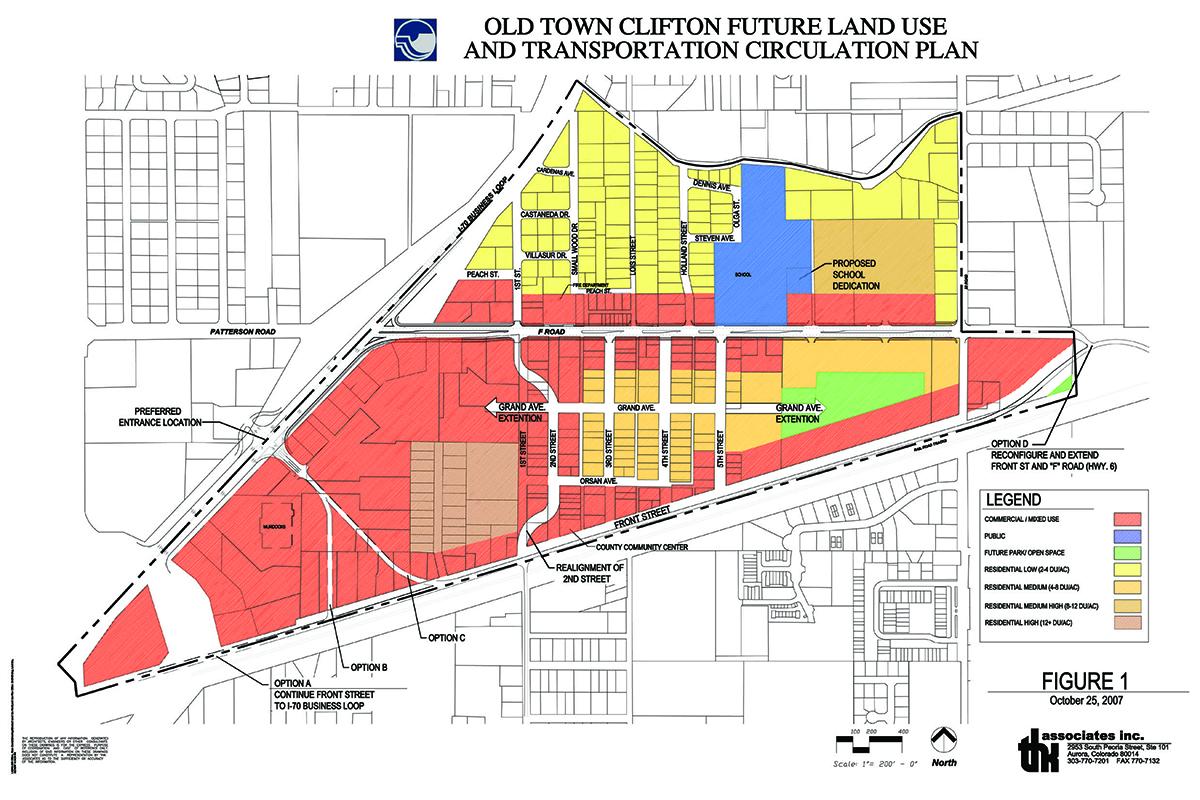Land Use Plan Clifton 10-29-07-Land Use 11x17.jpg