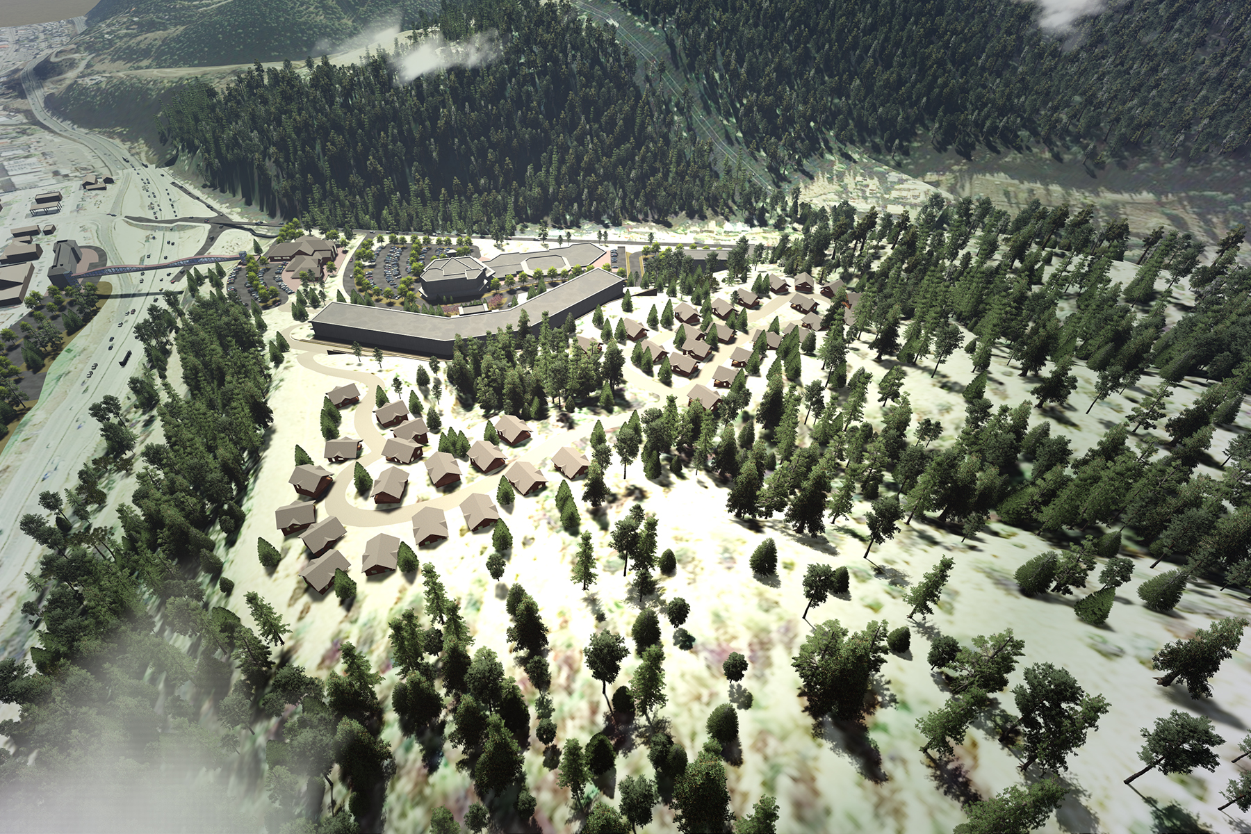 Idaho Springs Hub Render09.jpg