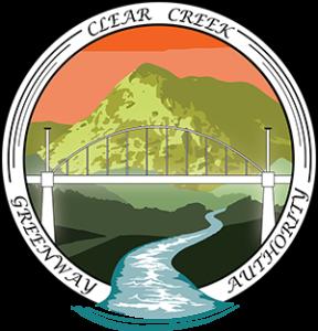 CCGA Logo.png