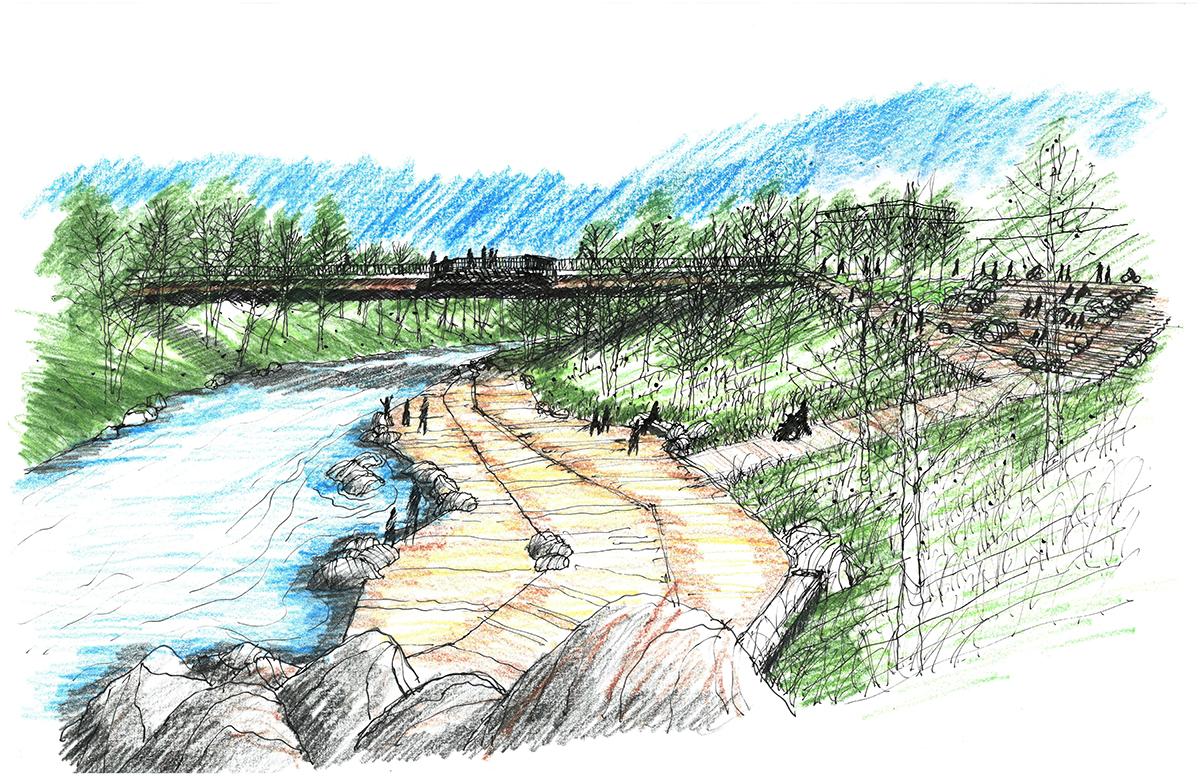 Creek Access.jpg