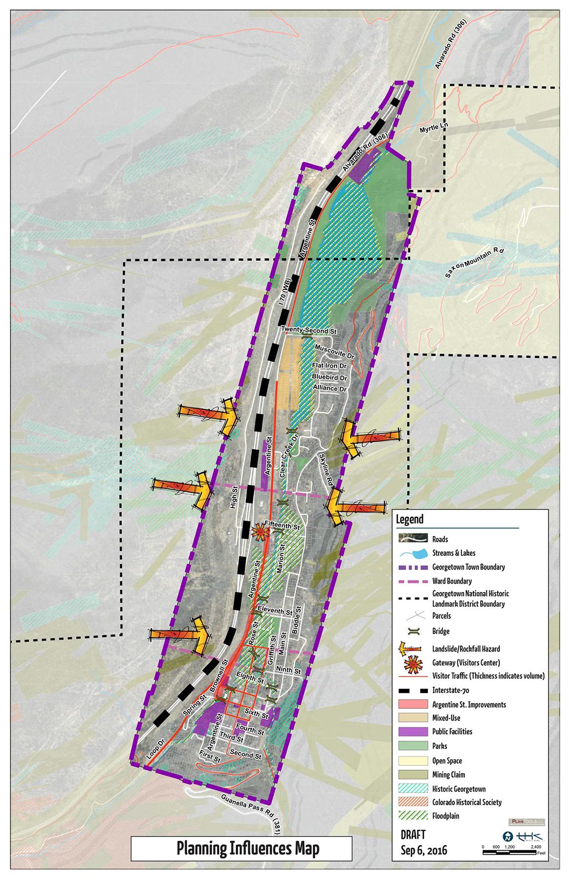 160916 Georgetown Planning Influences.jpg
