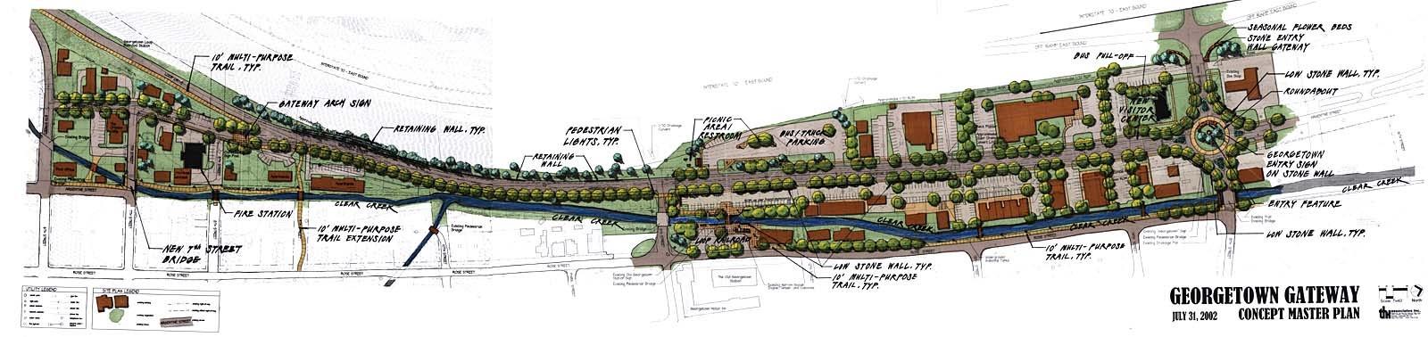 gateway plan.jpg
