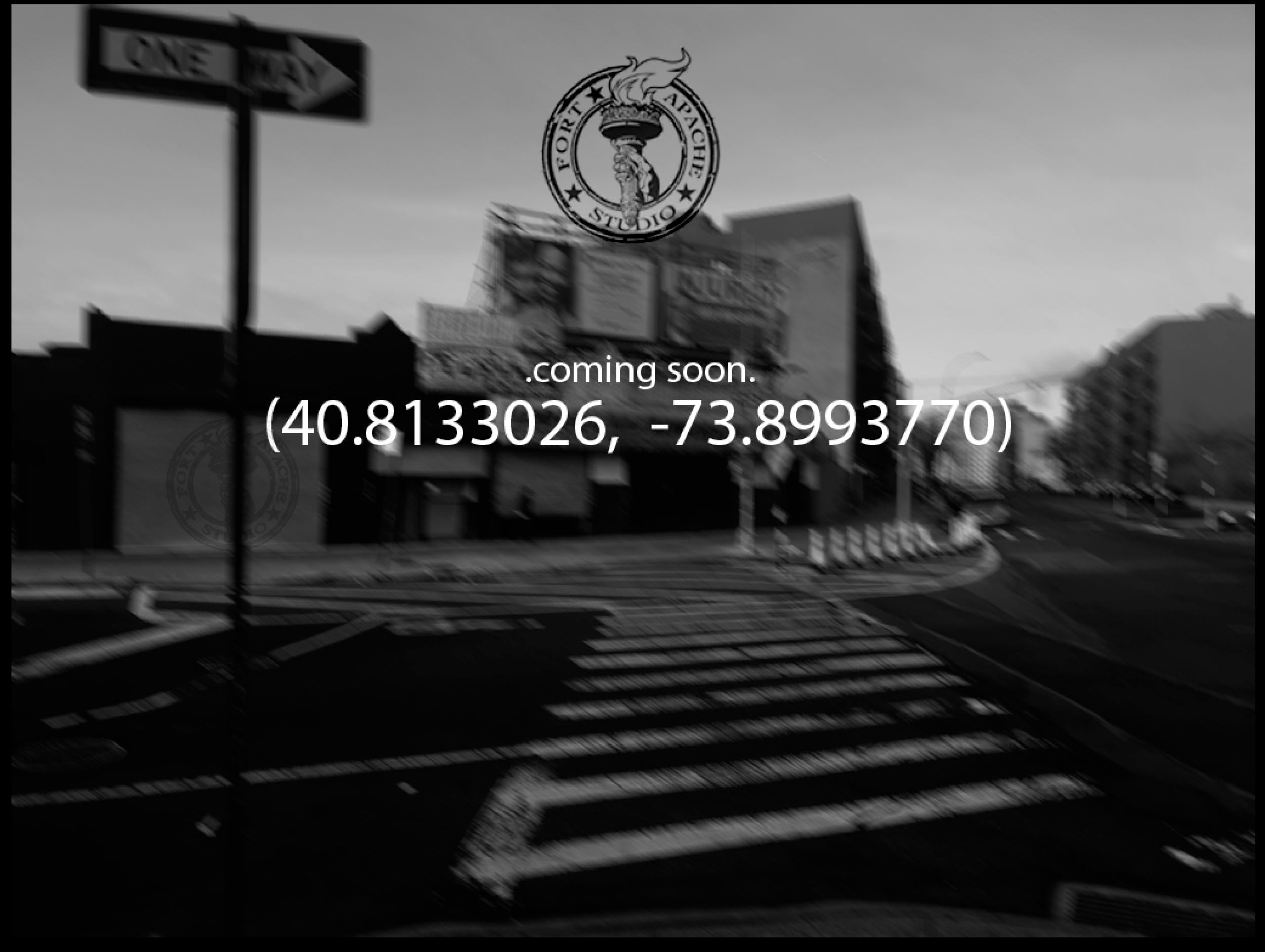 Screen Shot 2019-05-09 at 1.51.19 AM.png