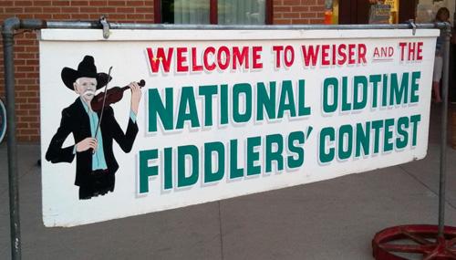 fiddlers pilgrimage-header.jpg