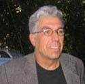 Mark Browning