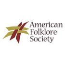 AmericanFolkloreSociety-sml.JPG