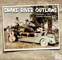 Snake River Outlaws