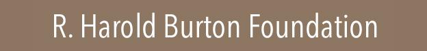 R HAROLD BURTON 2.jpg