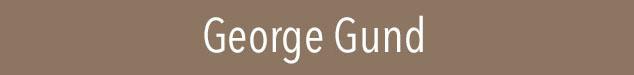 George Gund.jpg