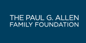 paul+allen+family+foundation.png