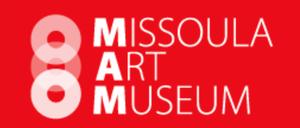 missoula+art+museum.png