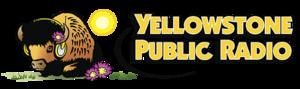 yellowstone+public+radio.png