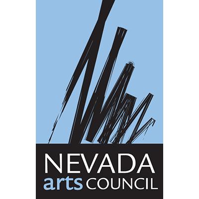 8-nevada arts council.png