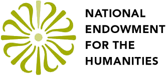 national endowment for the humanities-vertical.png