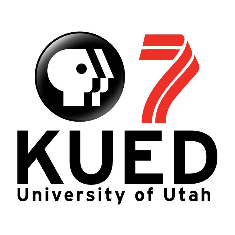 kued7.png