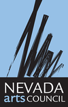 nevada+arts+council.png