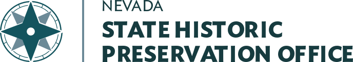NVhistoricalPreservation-logo4WFCsite.png