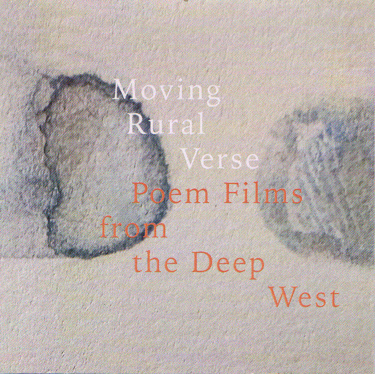 Moving Rural Verse DVD cover art