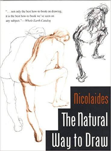 NaturalWayToDraw-Nicolaides_bookcover.jpg