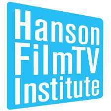 HansonFilmInstitute-logo.jpg