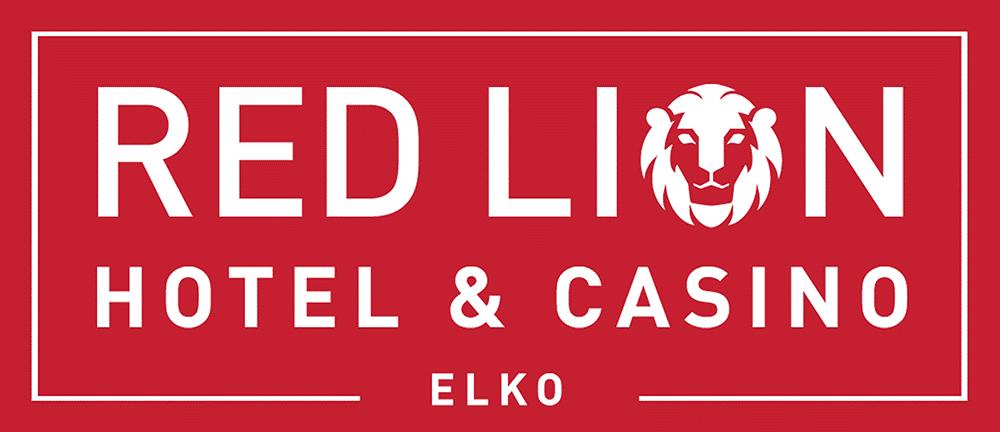 RedLion-FullLogo.png