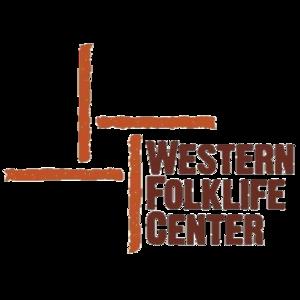 wfc-color-logo_transparentWeb.png