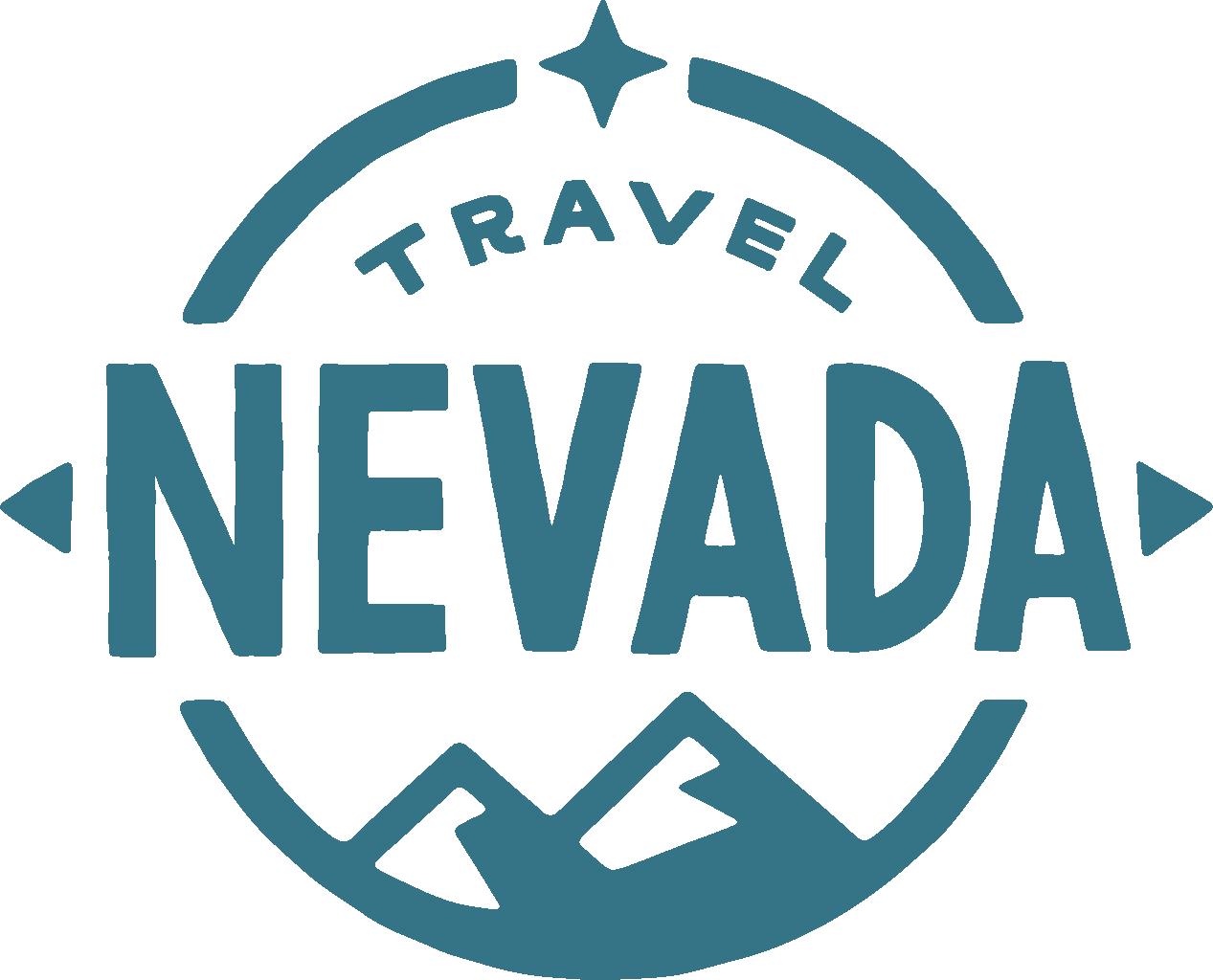 TravelNevada Mtns Main Logo-Teal.png