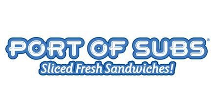 PortofSubs_logo.png