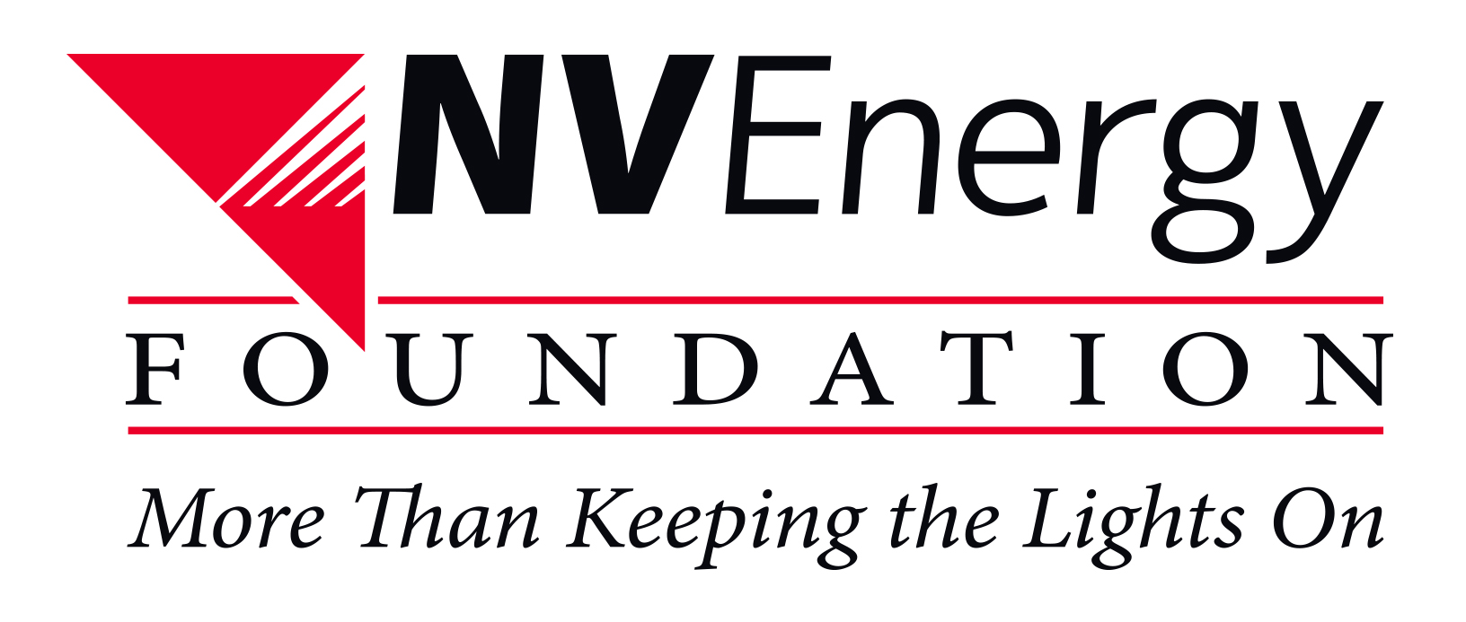 NVEnergy Foundation Logo_2014-04_FINAL.jpg