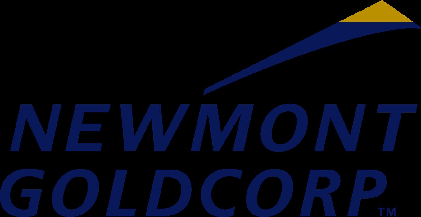 newmont_goldcorp_logo-2019.png